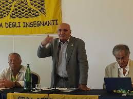Assemblea nazionale a Perugia