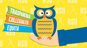 DI NUOVO Elezioni RSU – rifletti su una tua candidatura