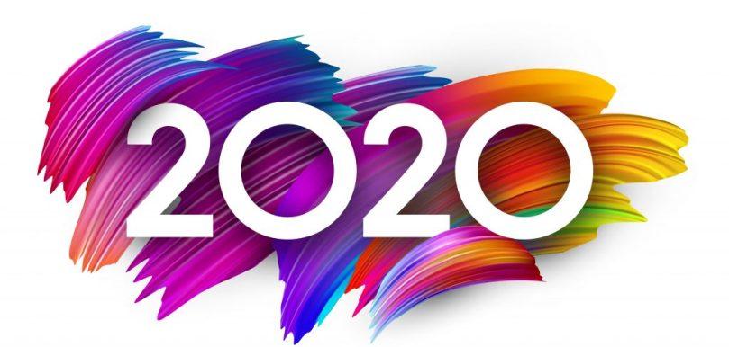 Speciale Congresso Provinciale 2020