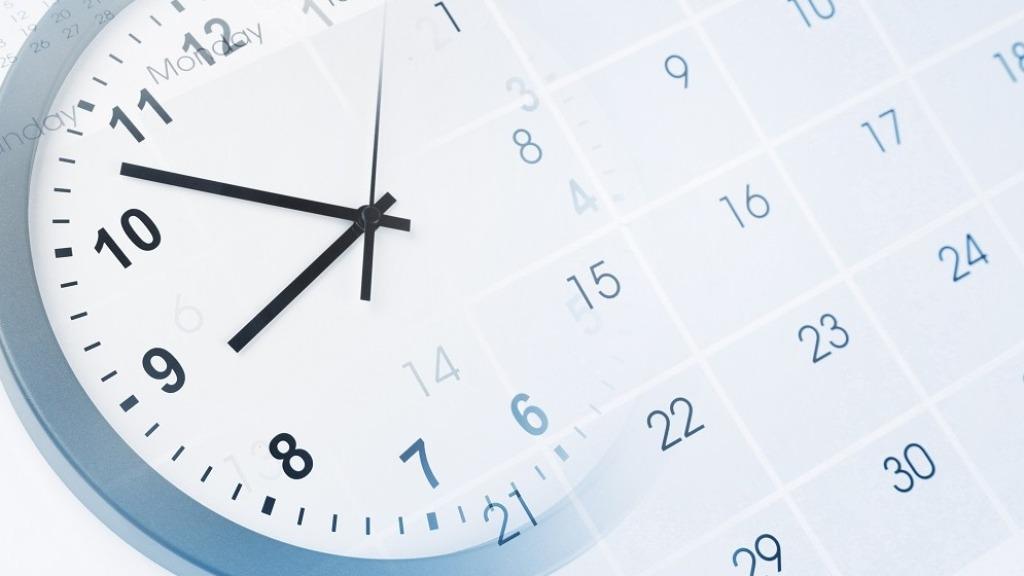 Riscontri sul Piano annuale delle attività