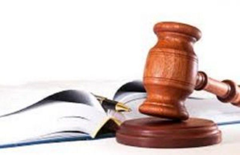 DS condannato per condotta antisindacale per come ha gestito il bonus merito: commento dei sindacati