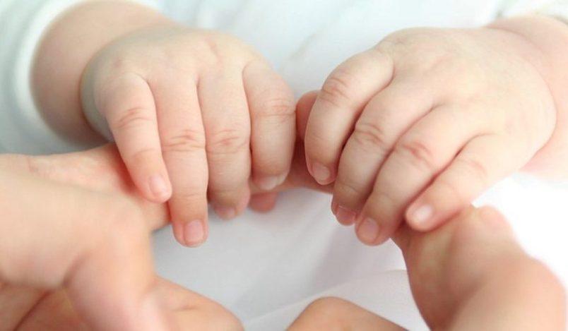 Presentazione DSU per bonus bebè