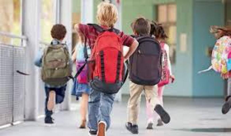 Responsabilità civile e penale nel mondo della scuola
