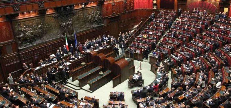 Decreto 126 e legge di stabilità, ministro e Governo si facciano garanti del rispetto delle intese