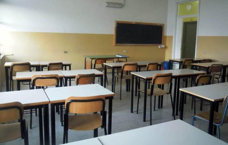 La Gilda degli Insegnanti sul piano di dimensionamento scolastico a Modica