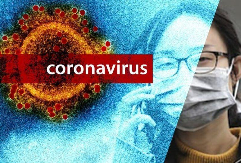 Organi collegiali ed emergenza Coronavirus