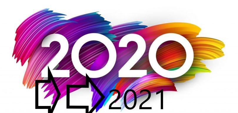 Congresso Gilda Ragusa 2021